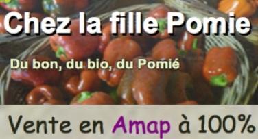 AMAP_delafillePOMIE