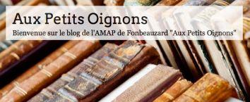 APAP_AuxPetitsOignons-2011