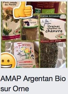 AMAP-Argentan_Bio-sur-Orne
