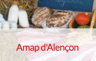 AMAP_d_Alencon