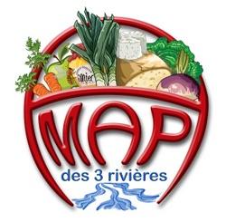 AMAP_des_3_rivieres_14