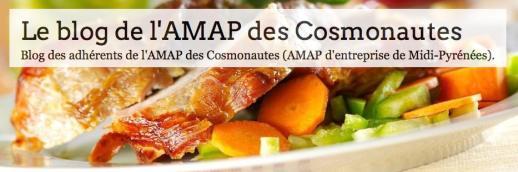 AMAP_des_Cosmonautes