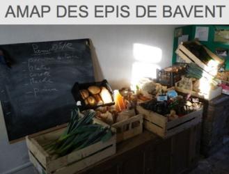 AMAP_des_EpisdeBavent
