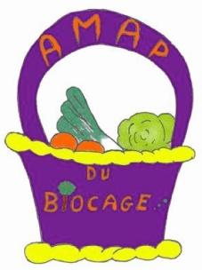 AMAP_du_Biocage