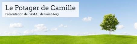 AMAP_du_Potager_de_Camille