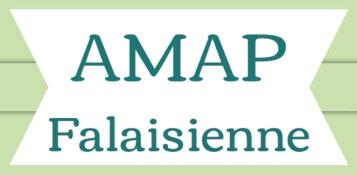 AMAP_Falaisienne