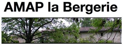 AMAP_LaBergerie-31