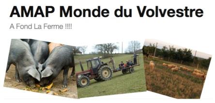 AMAP_Monde_du_Volvestre