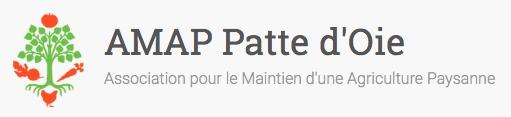 AMAP_Patte_d_Oie