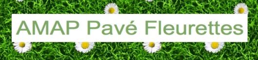 AMAP_Pave_Fleurettes