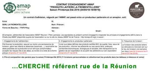 Contrat_produits_laitiers_cherche_REFERENT_2018