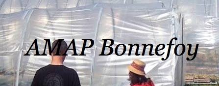 AMAP_Bonnefoy
