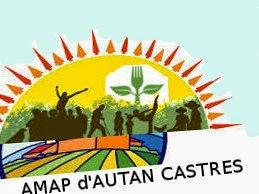 AMAP_d_Autan_Castres