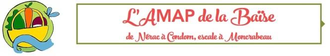 AMAP_de_la_Baise