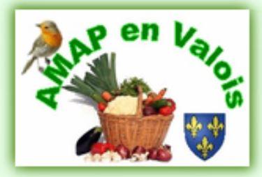 AMAP_en_Valois