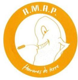 AMAP_HommesDeTerre_Ham