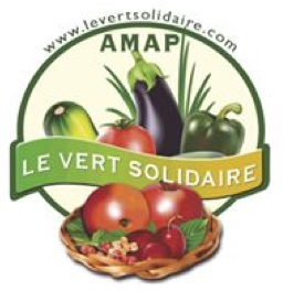 AMAP_LeVertSolidaire