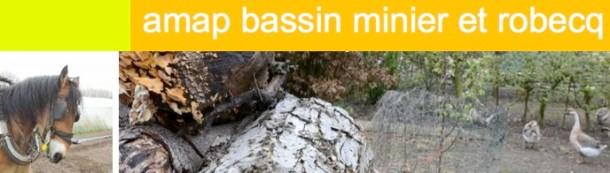 AMAP_BassinMinier_et_Robecq