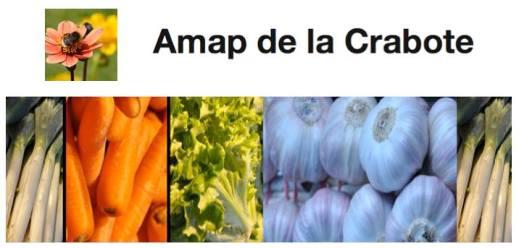 AMAP_de_la_Crabote