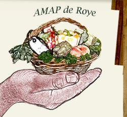 AMAP_de_Roye