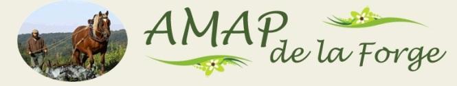 AMAP_delaforge