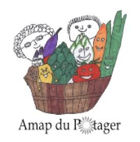 AMAP_du_potager