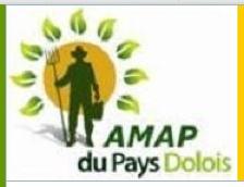 AMAP_dupaysdolois