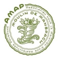 AMAP_MoulindeManspach