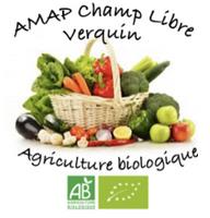AMAP_ChampLibre-Verquin