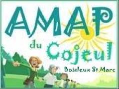 AMAP_du_Cojeul
