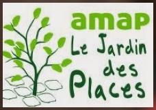 AMAP_LeJardindesPlaces