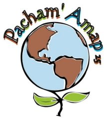 AMAP_Pacham_AMAP-25