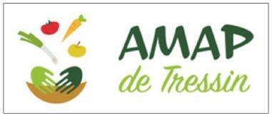 AMAP_de_Tressin