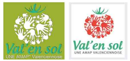 AMAP_Val-en-Sol