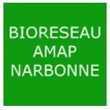 Biioreseau_AMAP_Narbonne