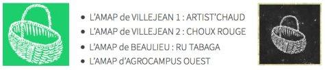InterAMAP_etudiantes_Rennes