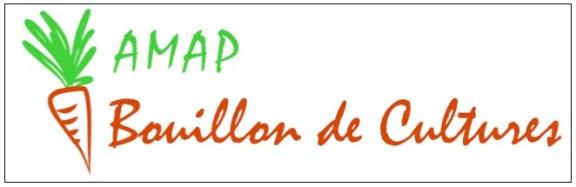 AMAP_BouillondeCultures_02
