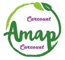 AMAP_de_Carcouet