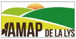 AMAP_de_la_Lys