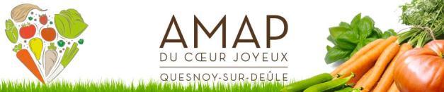 AMAP_du_CoeurJoyeux