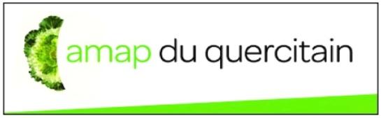 AMAP_du_Quercitain