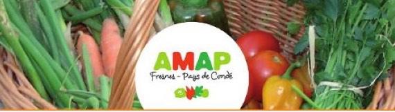 AMAP_Fresnes-PaysdeConde