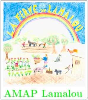 AMAP_Lamalou