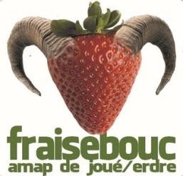 AMAP-Fraisebouc