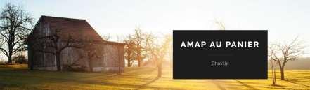 AMAP_au_Panier_Chaville