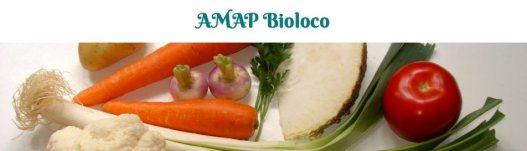 AMAP_Bioloco