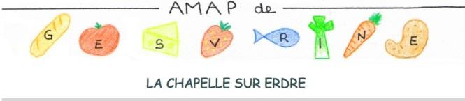 AMAP_de_Gesvrine_LaChapellesurErdre