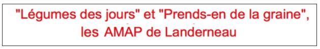 AMAP_de_Landerneau