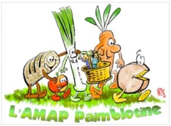 AMAP_paimblotine