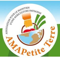 AMAPetite_Terre